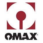 Genuine OMAX Parts
