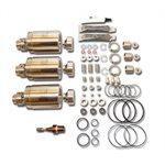 Pump Parts - Hyplex