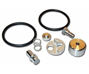 Check Valve Repair Kit ; Genuine OEM Flow® Part