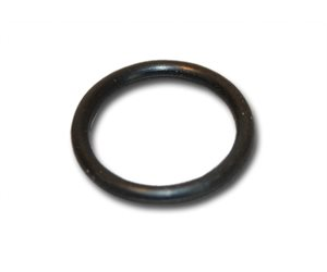 O-RING;BUNA-N;70 DUR;NO.2-015; Genuine OEM Flow® Part