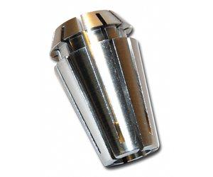 ECL Precision Nozzle Collet; Genuine OEM Flow® Part
