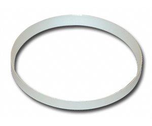 Hoop for .875 ID Seal; Genuine OEM Flow® Part