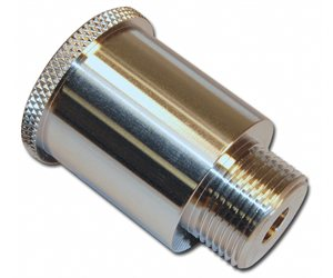 Flow® Dynamic to TRIDENT-1 Adapter
