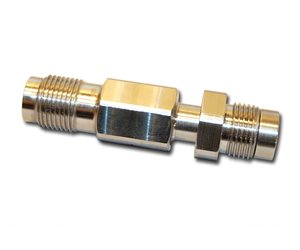 Jet Edge®-Adapter, TRIDENT-2