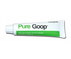 Pure Goop®