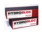 "HYDROBLOC® Superbrick; 3.85"" X 6"" X 48"""